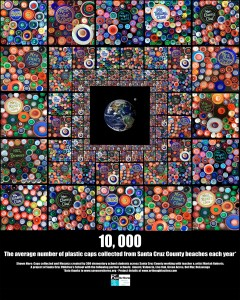 10,000 Bottlecaps